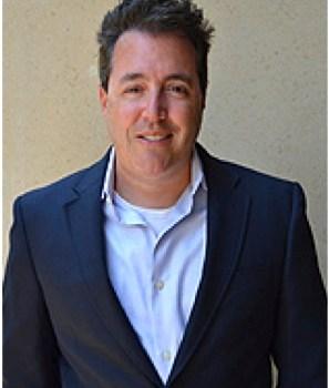 Steve Denker talks agency partnership