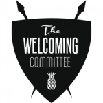 the welcoming committee startup