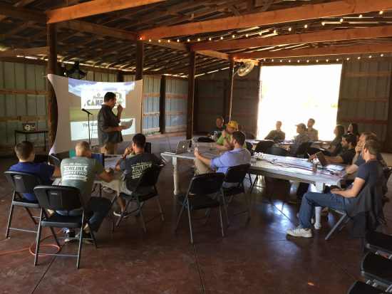 thive-meeting-barn