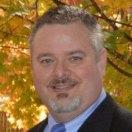 Tony Robinson Agency Spotter Advisor