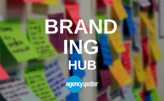 top-branding-agencies-insights