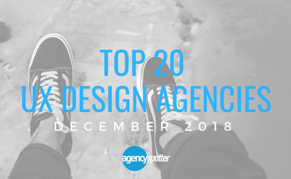top 20 ux design