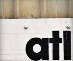 Atlanta creative agencies are part
