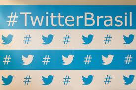 world-cup-marketing-tweets