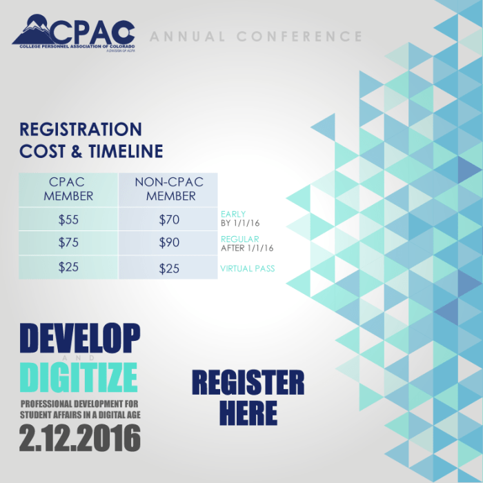 cpac-registration