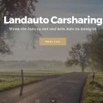 carsharing-land