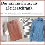 mnimalistischer-kleiderschrank