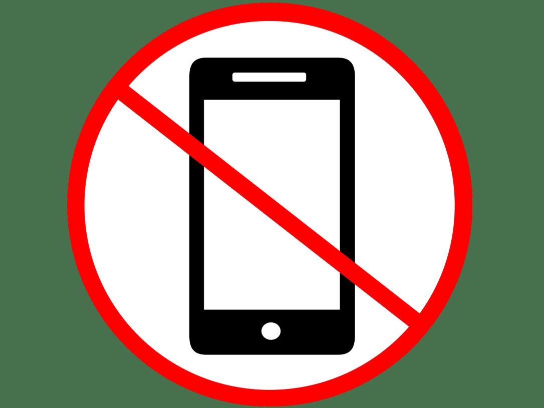 no-phone-2533390_1920