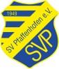 logo_2016_pf