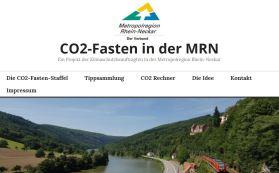 Rhein-Neckar-Fastenstaffel