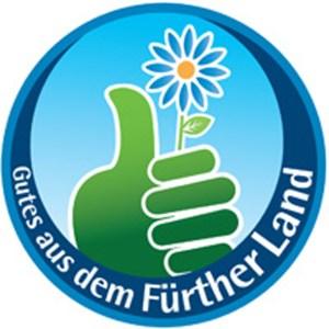 Logo_14.03.
