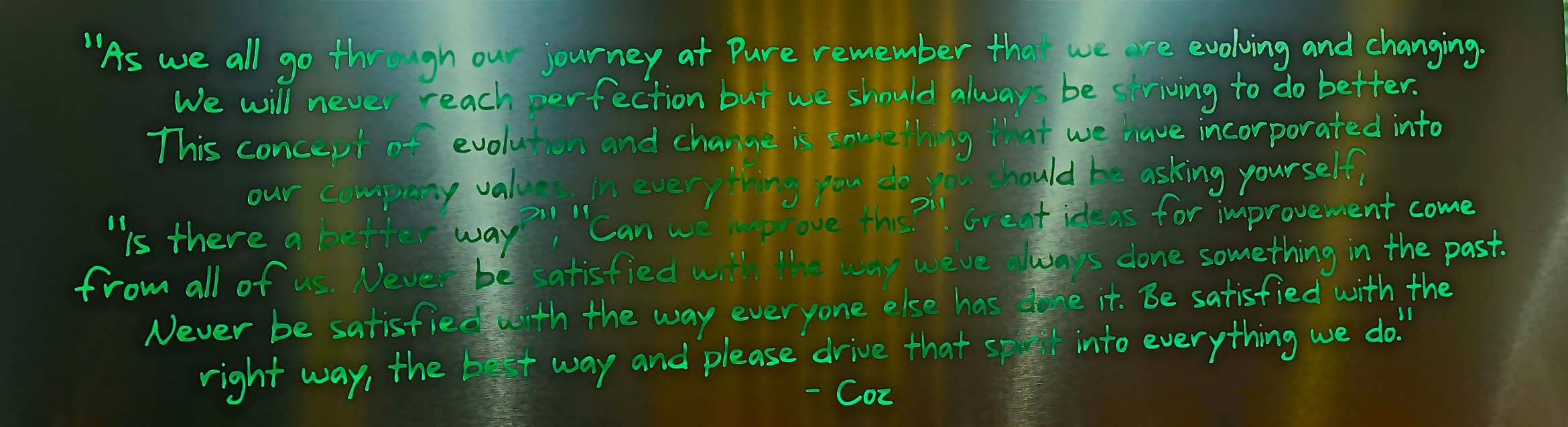 Coz Journey Message IMG-1885 cropped