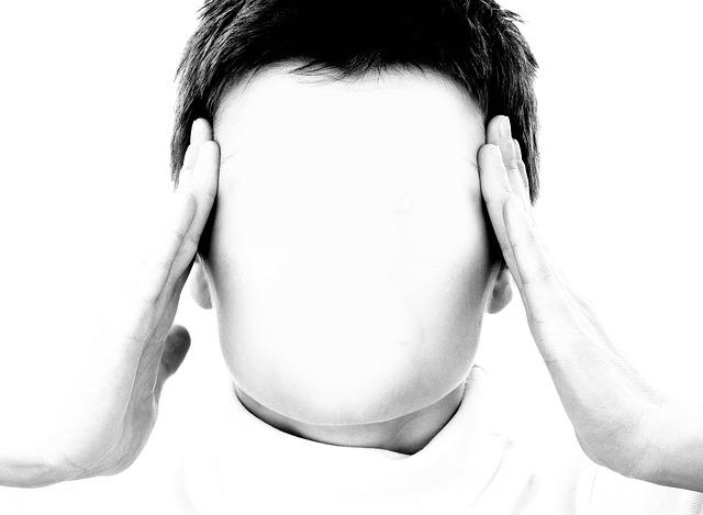 Schmerztabletten bei Kopfschmerzen als einzige Lösung