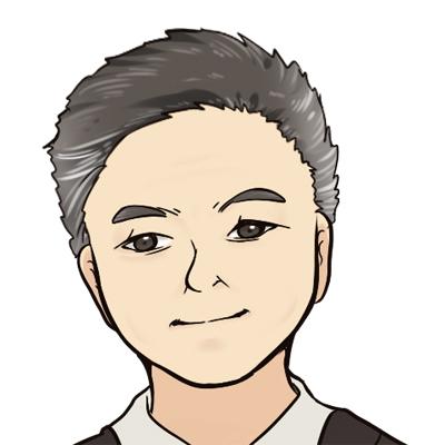 YUUTO_400_400