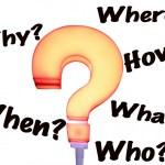 Q56:良い【質問】には<答え>が半分隠されている