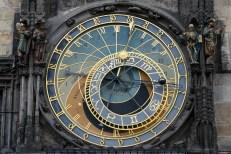 Le temps est votre trésor