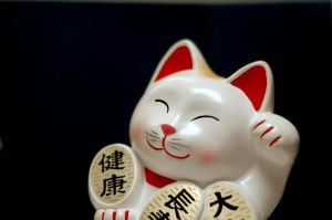 Lucky_cat