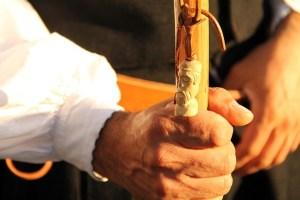 Morale étique et tradition