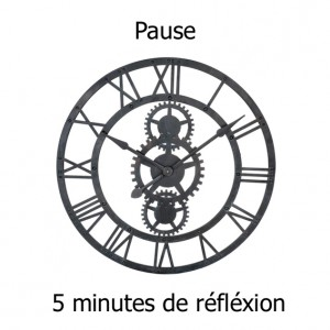 pause5minutes
