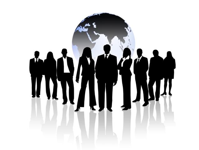 global-team-1238048-639x481