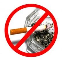 no-tabac