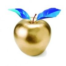 icone-Pomme.jpg