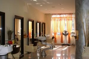 hairdresser-606617_960_720