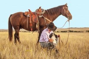 cowboy-1130695_960_720