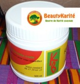 beurre-karite
