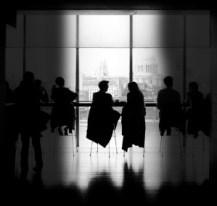 discussion-de-couple