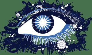 eye-1256701_960_720