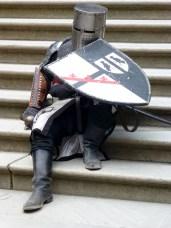 knight-1062126_960_720