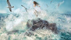 femme-libre-ange-ailes