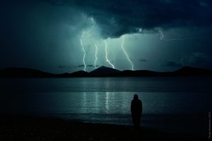 orage-triste