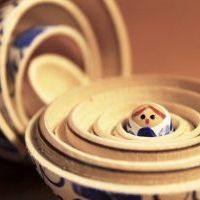 Comment sortir de la roue du karma ?