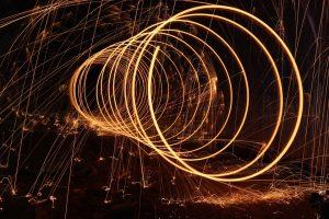 spirale-lumiere-acier