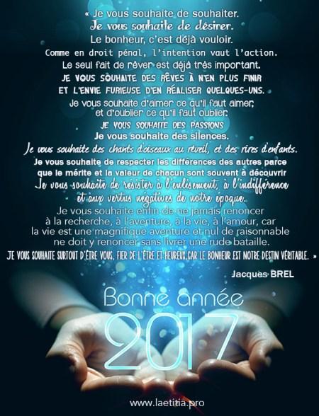 voeux-bonne-annee-2017