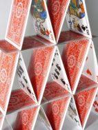 chateau-de-cartes