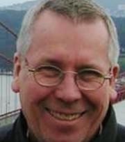 Frank Nüsken