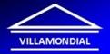Villamondial - Die Welt unter einem Dach