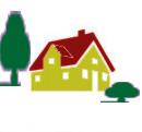 Altersvorsorge Wohnimmobilien