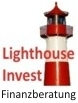 Logo Lighthouse Invest Finanzberatung
