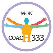 Mon Coach 333