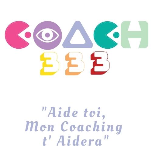 Coach333 V6