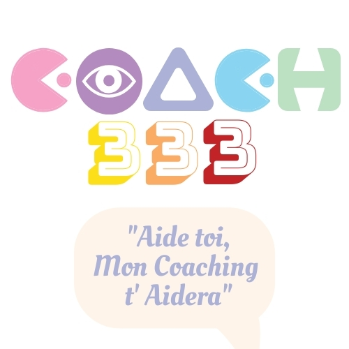 Coach333 V5
