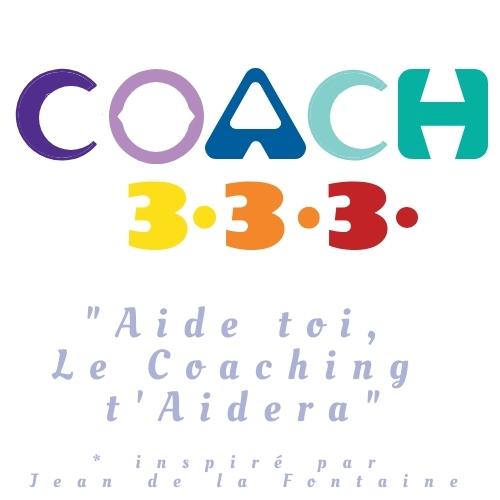 Coach333 V4