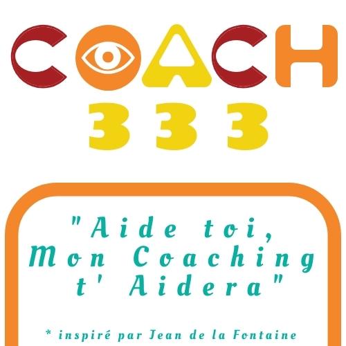 Coach333 V1