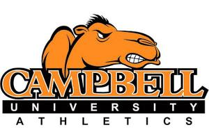 campbell-300x200
