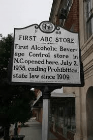 state-abc-store