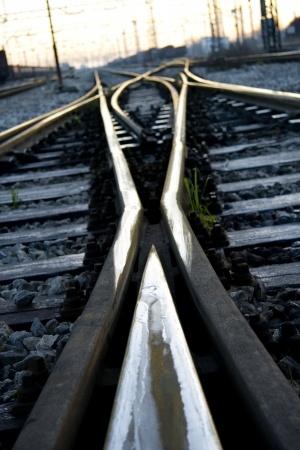 05 TracksCrossing